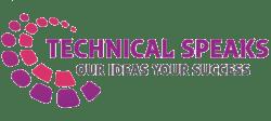 Technical Speaks