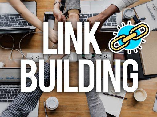 link-building-4111001_1920-1.jpg